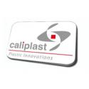 Logo Caliplast