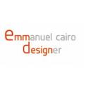 Logo Emmanuel CAIRO