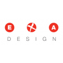 Logo EXA DESIGN