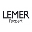 Logo LEMER